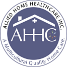 Allied Home Health Care, Inc.