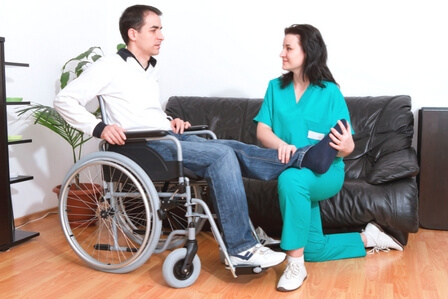 6-Notable-Ways-Physical-Therapists-Help-You