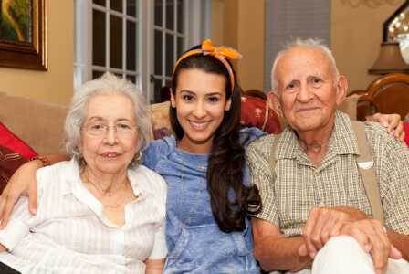 6 Ways to Take a Break from Caregiving