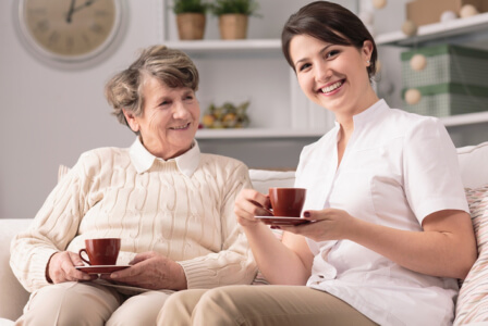 The Dark Side-5 Things No One Tells You About Geriatric Depression