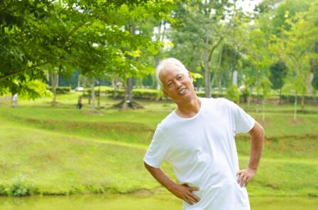 3-great-exercises-for-senior-citizens