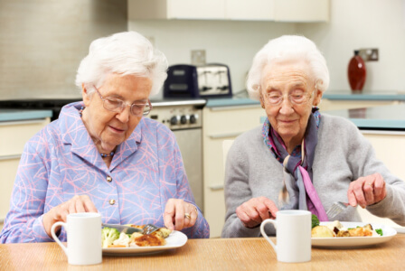 Absolute Recovery Tips for Our Elderly